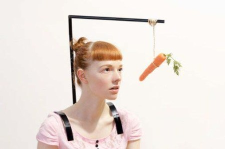 The 'Event' Deception; Another Carrot Dangling-carrot-picture21