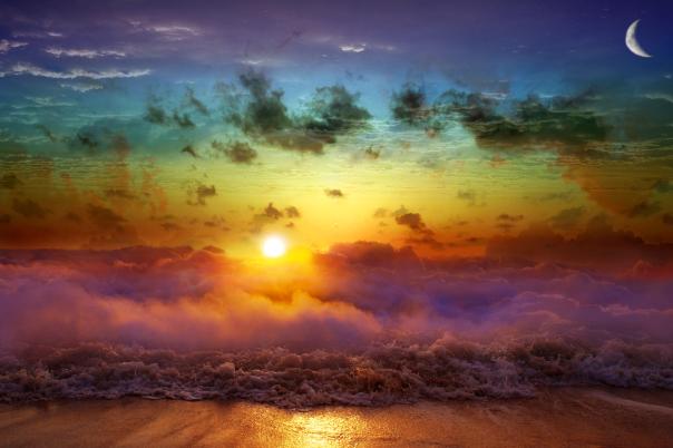 heaven__s_shoreline_by_americanpsycho-d4nrunx