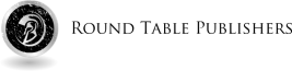 png logo high resol