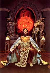 Stephen Youll - Letters From Atlantis