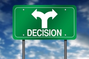 8-Steps-Decision-Making-Process