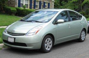 2nd_Toyota_Prius