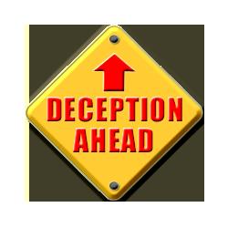 deception-ahead