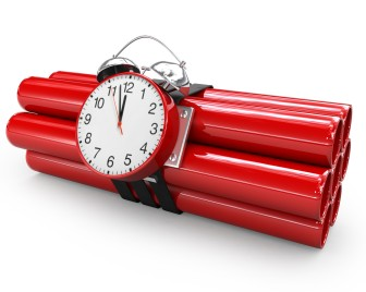 3d_graphic_of_red_colored_time_bomb_stock_photo_Slide01