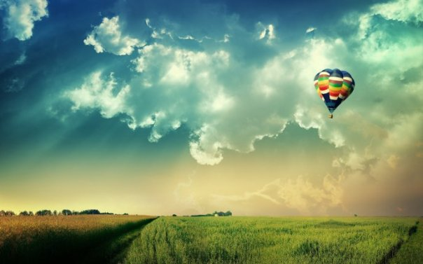 5169_Colored-hot-air-balloon-over-the-green-field