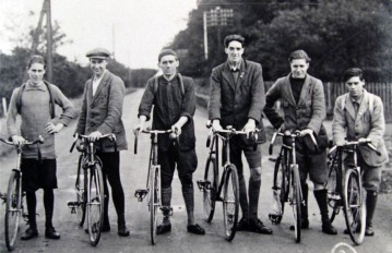 1920s_Cycle_Race_UK_251