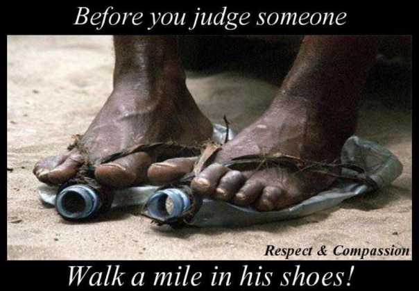 walk-a-mile-in-my-shoes (1)