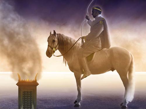 sello-1-caballo-blanco-larson-500