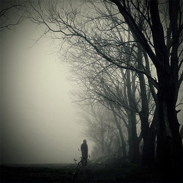 silence-3