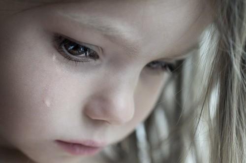 crying-child-via-Favim.com_