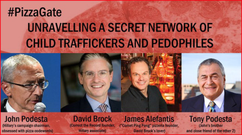 pizzagate-state-of-the-nation-header-b