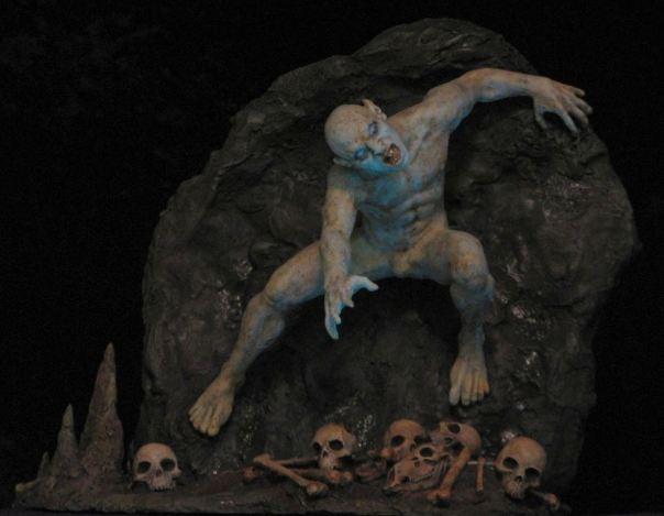 the-descent-movie-skeletons
