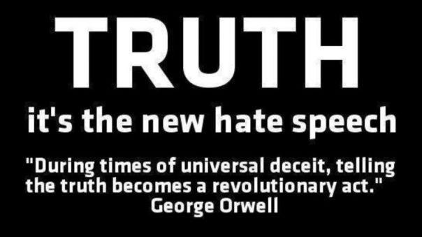 truth-george-orwell-1984
