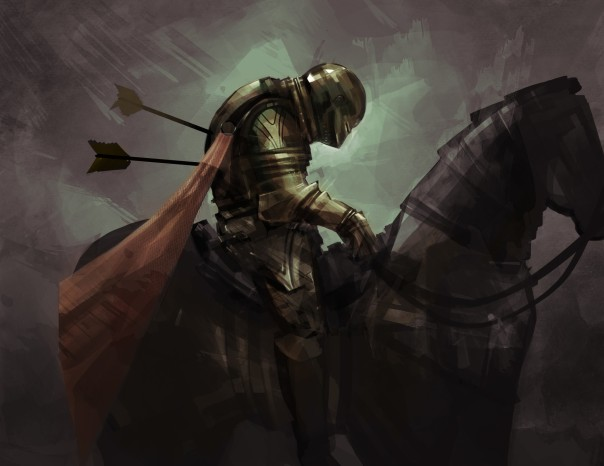 andy-shaw-wounded-knight-color