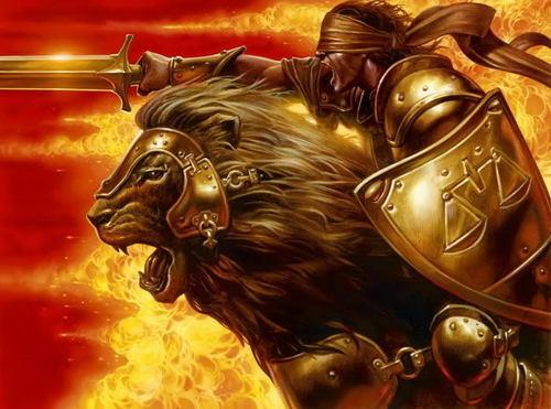 Spiritual_Warfare_2