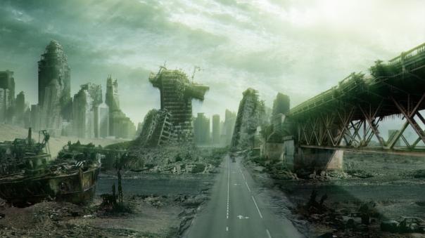 apocalypsephoto3