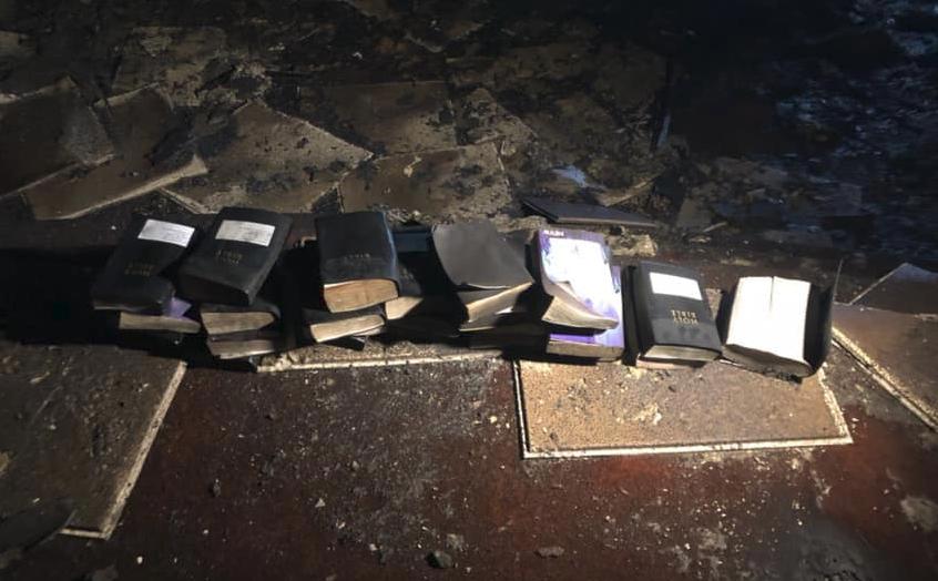 bibles-coal-city-fd