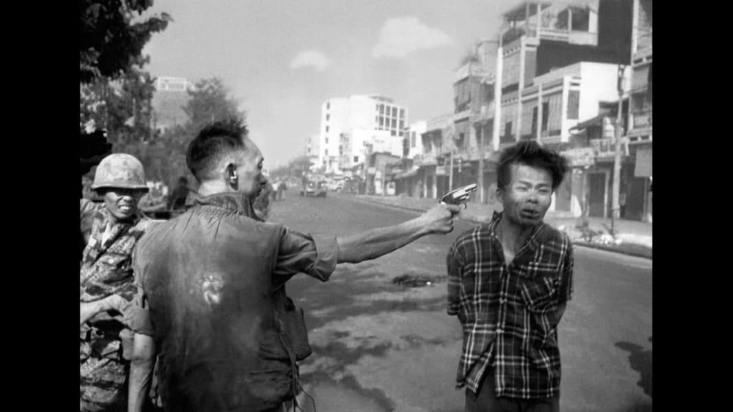 https___cdn.cnn.com_cnnnext_dam_assets_140618093304-05-iconic-vietnam-war-restricted